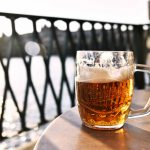 clear-glass-beer-mug-2707972
